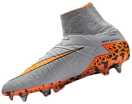 the latest 97234 d4cb9 Chuteira Nike Hypervenom Phantom 2 Sg-pro, Dione Shop