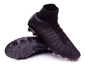 2862bd4106e48 Chuteira Da Nike Hypervenom - Chuteiras Nike com Ofertas Incríveis no  Mercado Livre Brasil