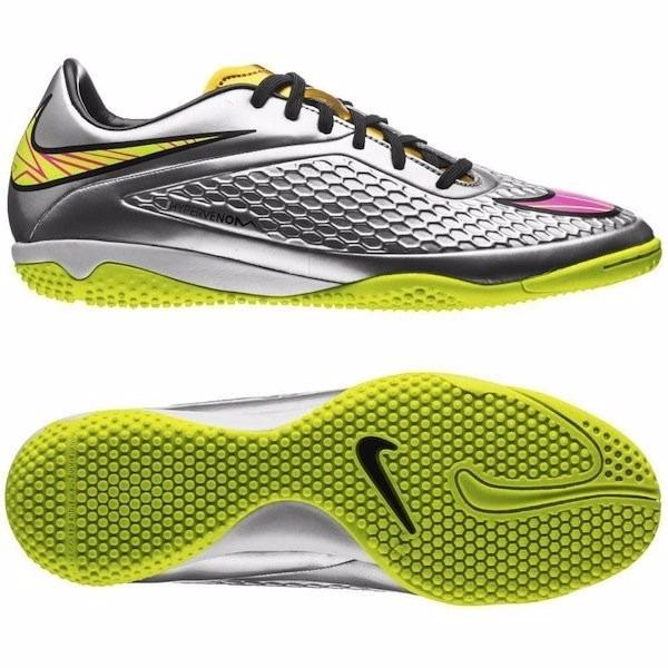 best sneakers 63fb3 11d9e wholesale chuteira nike hypervenom phelon prem ic neymar original nf 8d92f  e779d