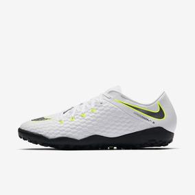 1e4ff3580ea0d Sola Para Hypervenom N 36 Adultos Society Nike - Chuteiras no Mercado Livre  Brasil