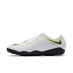 4b4fd1d109ffe Chuteira Nike Hypervenom Phantom 3 Df Ag Pro - Esportes e Fitness no  Mercado Livre Brasil