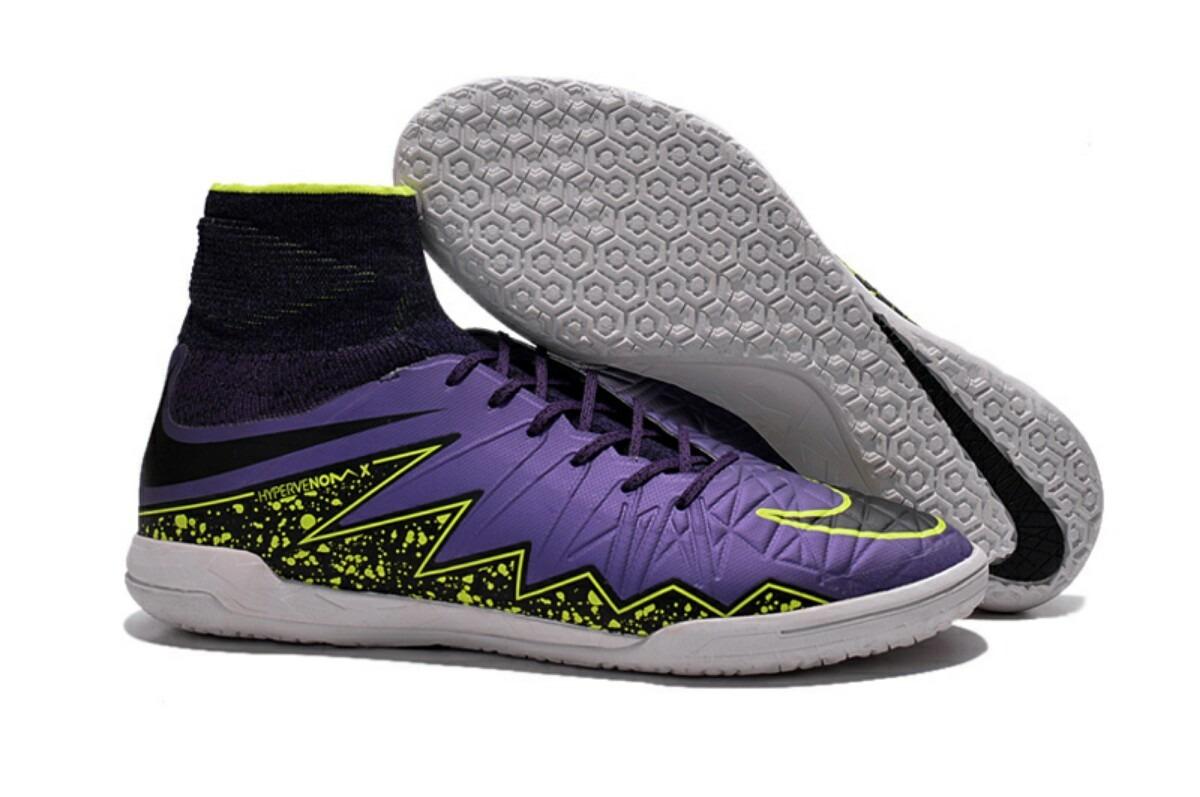 Usa Nike Hypervenom 2016 Futsal 8a74c 01109 Sepatu Phelon Ii Ic 749898 888 Orange Best Chuteira X Proximo Botinha Carregando Zoom 8438e B4662