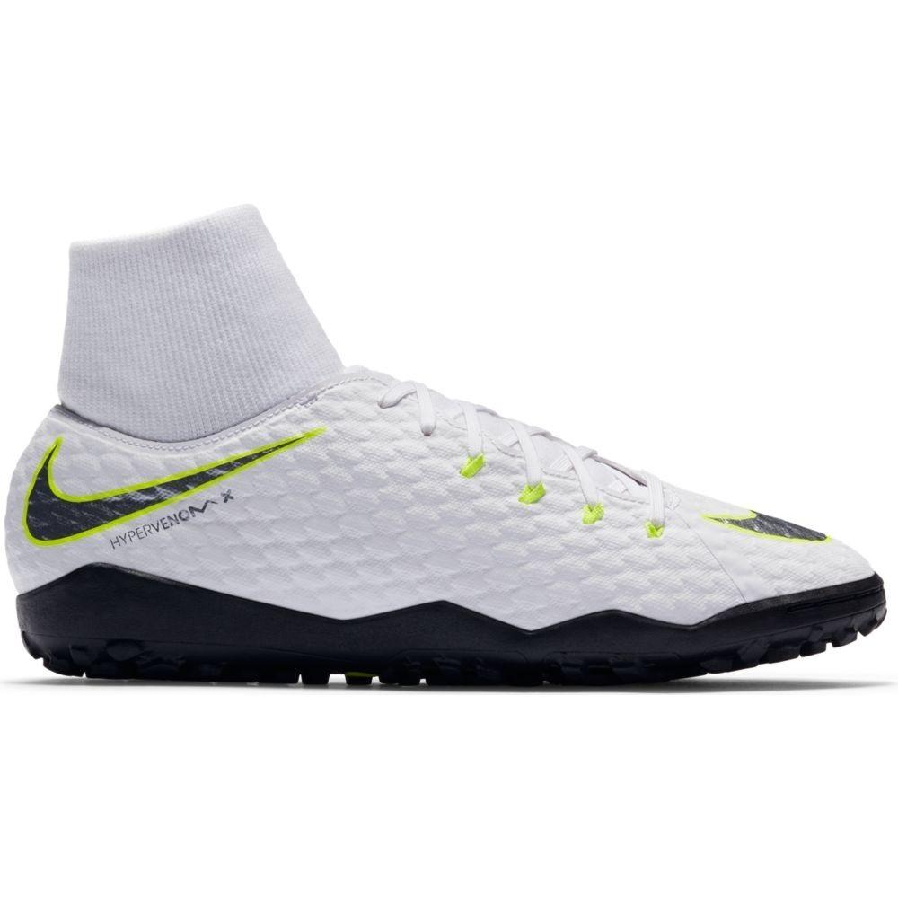 Chuteira Nike Hypervenomx Phantom 3 Academy - Original - R  479 1eb47498300e4