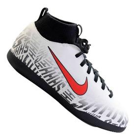 b0da078d88b48 Chuteira Nike N 32 - Chuteiras Nike com Ofertas Incríveis no Mercado Livre  Brasil