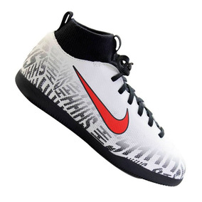 9588786b46fa6 Chuteira Nike Infantil Neymar - Chuteiras Nike para Infantil no Mercado  Livre Brasil