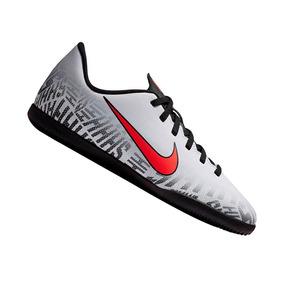 2babf3f6e13e0 Chuteira Nike Falsificada Infantil Numero 34 Do Neymar - Esportes e Fitness  com Ofertas Incríveis no Mercado Livre Brasil