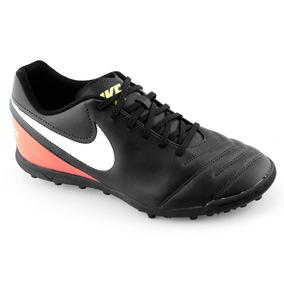 28dcd8478e Chuteira Nike Tiempo Society Natural Minas Gerais - Chuteiras ...