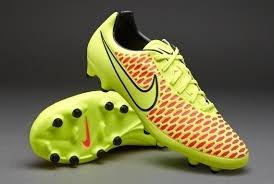111d55e8699e5 Chuteira Futebol Adidas + Caneleira Nike Infantil + Brinde ...