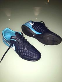 cc66c84788 Nike Futsal Tamanho 36 - Chuteiras Nike de Futsal no Mercado Livre Brasil