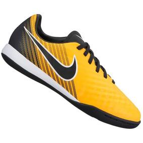 b0e6e2b041 Nike Magistax Finale Ii - Esportes e Fitness no Mercado Livre Brasil