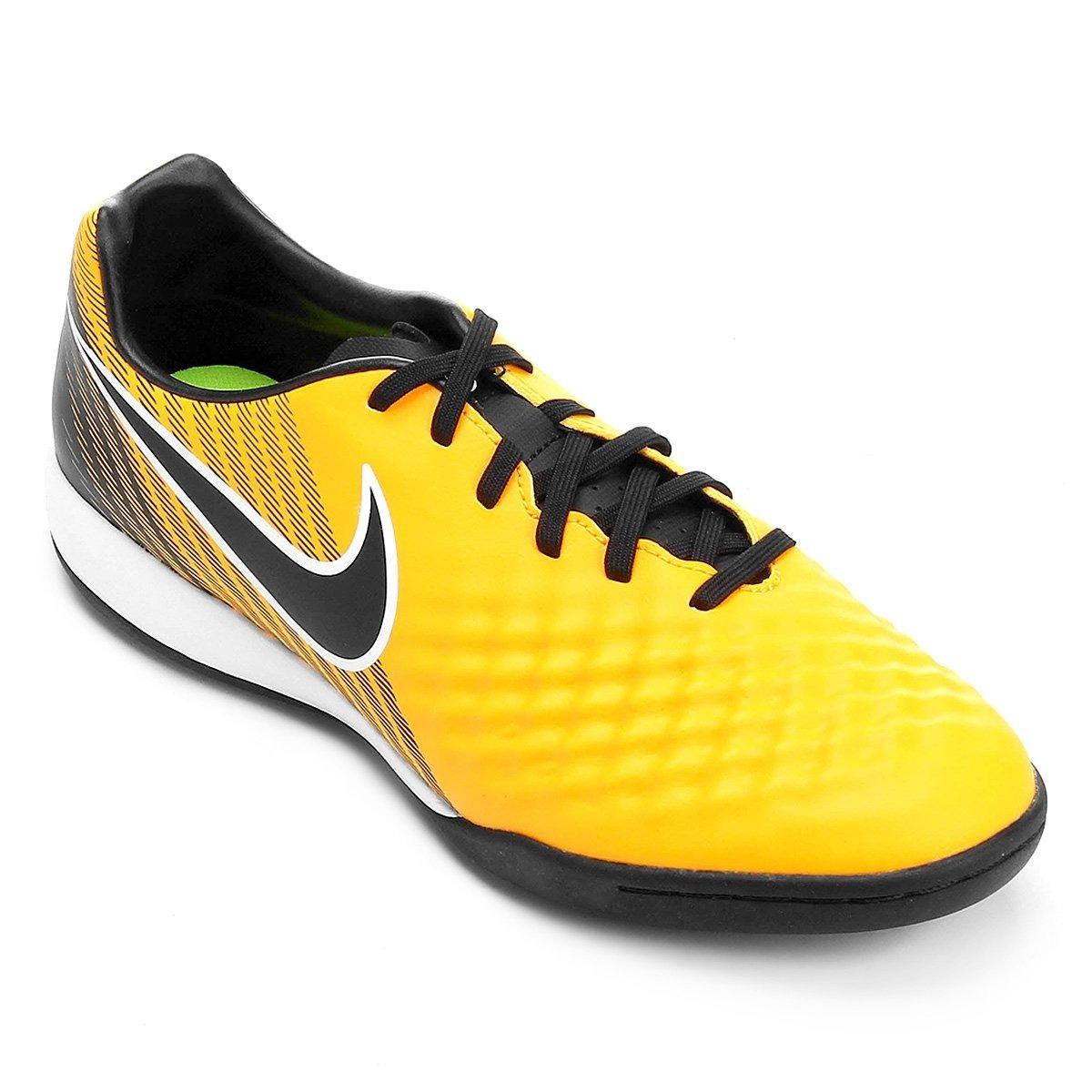 11304034d9963 Chuteira Nike Magistax Onda Ii Tf Society - Original - R  229