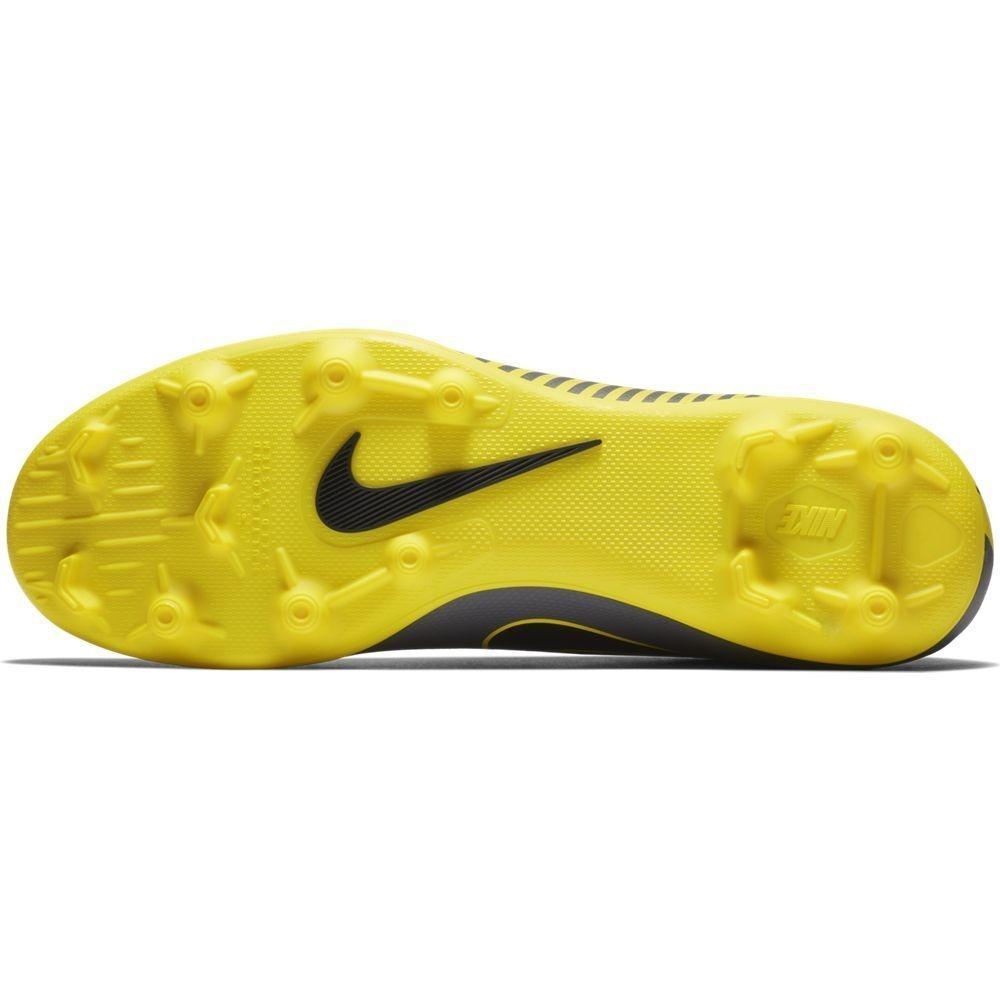 637ea84ed1 Chuteira Nike Masculina Vapor 12 Club Fg mg 2019 - R  269