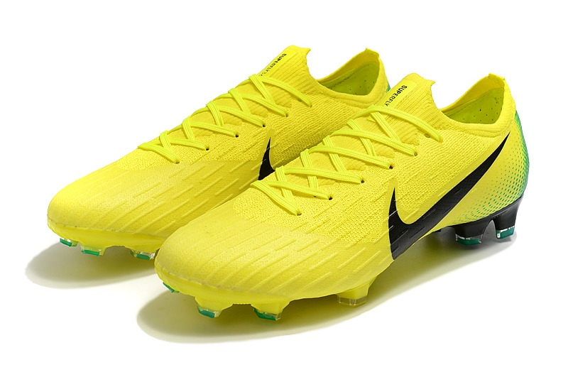 chuteira nike mercurial superfly 360 elite fg. Carregando zoom. ca20381a012d9