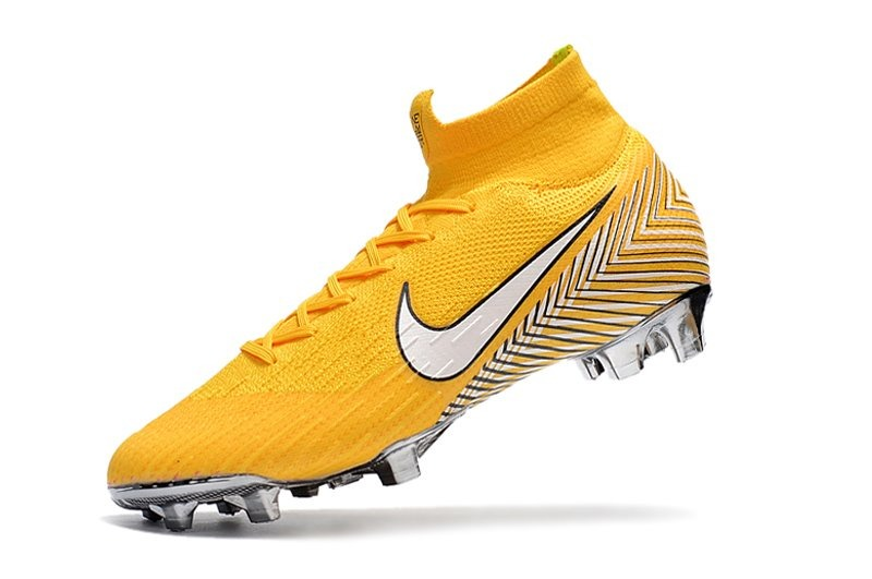 ... Chuteira Nike Mercurial Superfly 360 Elite Neymar Original - R 420 ...  fe81844dec5852 ... 8917497a8e170