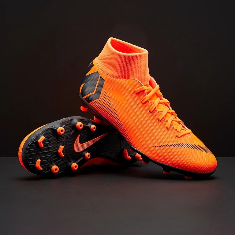 8f5e76278419b ... where can i buy chuteira nike mercurial superfly 6 club fg mg original  93216 3c2b1