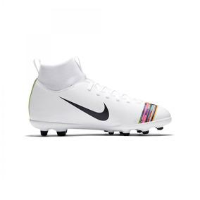 3658d0d724299 Chuteira Nike Mercurial Numero:36 Infantil - Chuteiras Nike com Ofertas  Incríveis no Mercado Livre Brasil