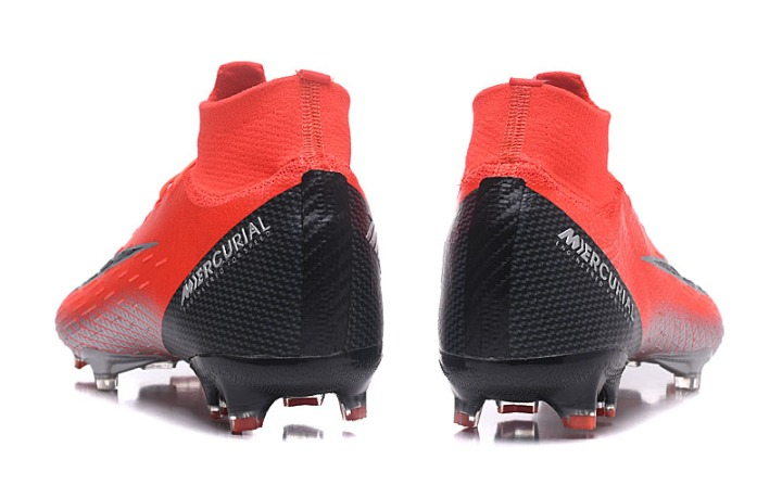 Chuteira Nike Mercurial Superfly Iv 360 - R  495 6d48119183703