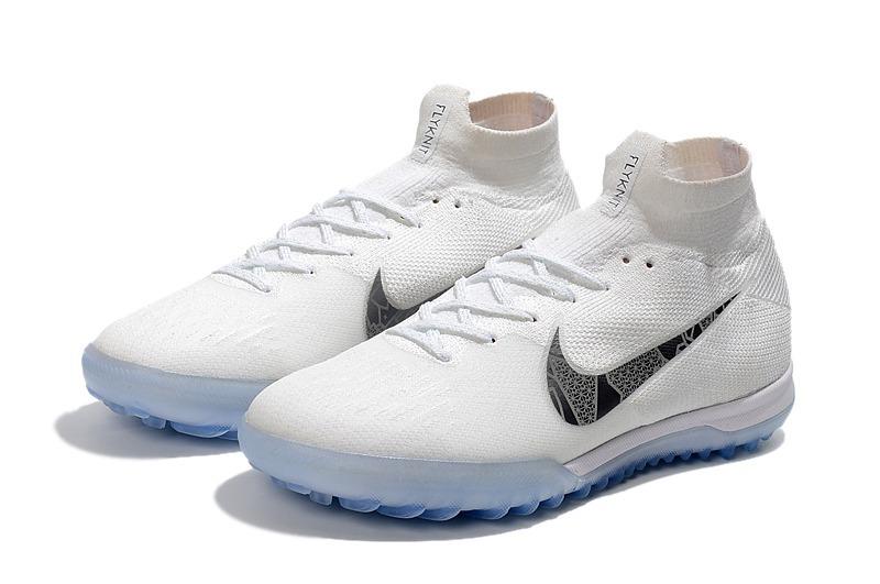 e59f82de6a9e6 Chuteira Nike Mercurial Superfly X Elite 360 Tf - Society #e - R$ 349,90 em  Mercado Livre