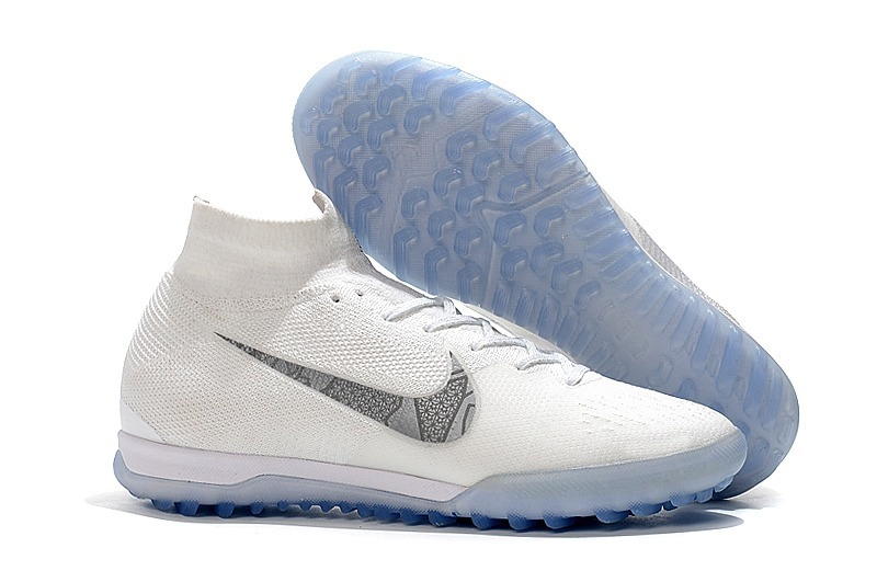 72c216fd6a6a6 Chuteira Nike Mercurial Superfly X Elite 360 Tf - Society #e - R ...