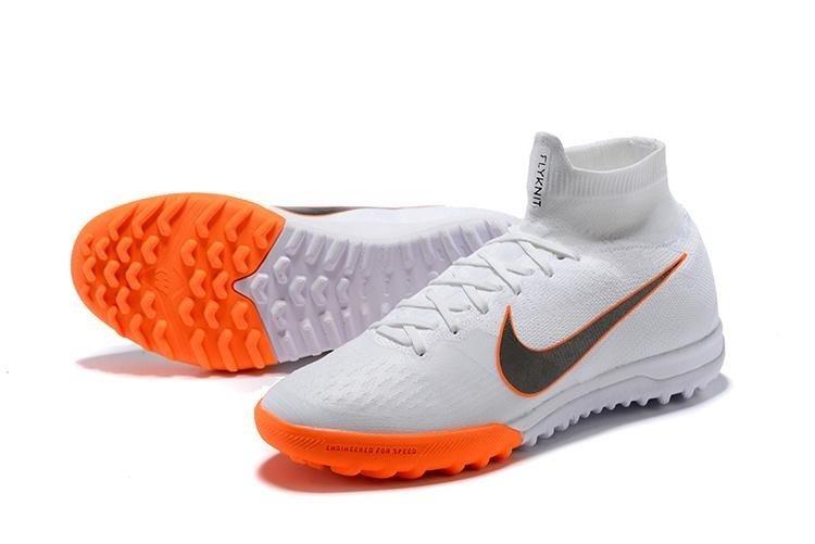 Chuteira Nike Mercurial Superfly X Vi Elite Tf Copa Do Mundo - R ... 4f08227cd2ba8