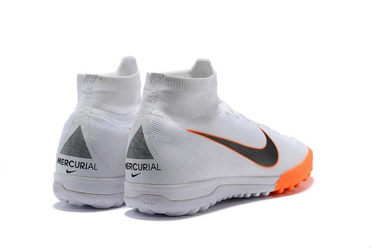 7d09531131b3 Chuteira Nike Mercurial Superfly X Vi Elite Tf Copa Do Mundo - R ...