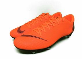 9943b7b7ba3c0 Chuteira Nike Mercurial Trava Ferro - Chuteiras Nike de Campo para ...