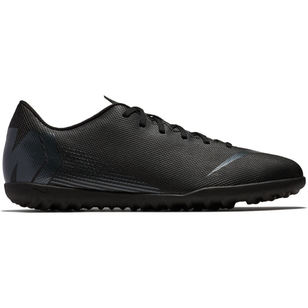 47c0db2345 chuteira nike mercurial vapor 12 club society - original. Carregando zoom.