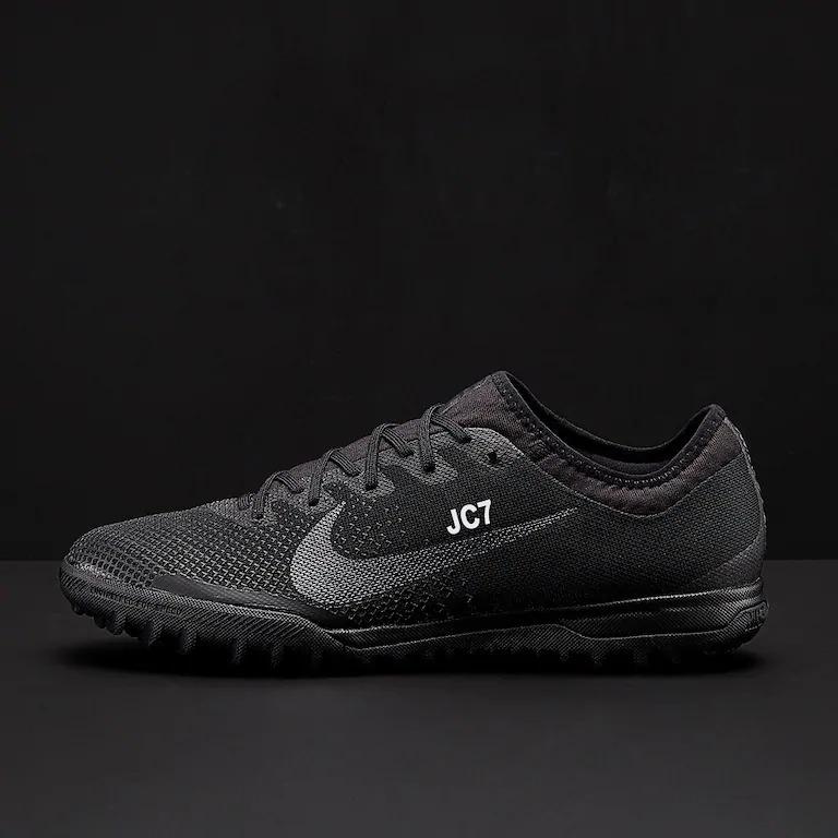Chuteira Nike Mercurial Vapor 12 Pro Tf Original - R  750 c0bbd02052eb2
