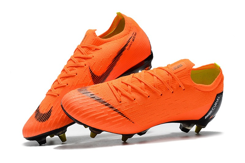 Chuteira Nike Mercurial Vapor 360 Elite Sg Profissional - R  449 b5125470b9d03