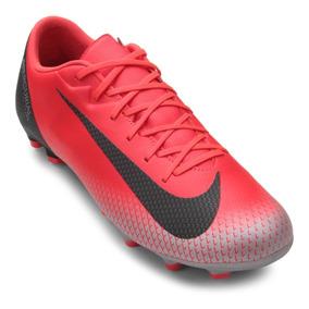 7a5a6603529cc Chuteira Nike Mercurial Lançamento - Chuteiras Nike para Adultos com ...