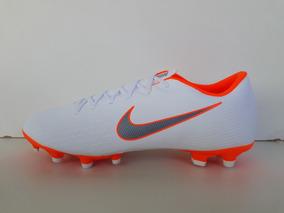 7ef136da51a05 Chuteira Nike Mercurial Vapor Neymar - Chuteiras Nike de Campo para Adultos  com Ofertas Incríveis no Mercado Livre Brasil