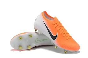 42817c8dfe1a9 Chuteiras Nike Mercurial Vapor Superfly - Chuteiras Nike de Campo ...