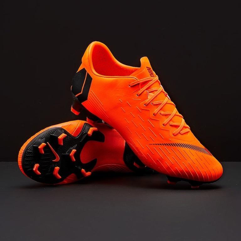 0d26232460f18 Chuteira Nike Mercurial Vapor Xii Pro Fg Original - R$ 890,00 em ...