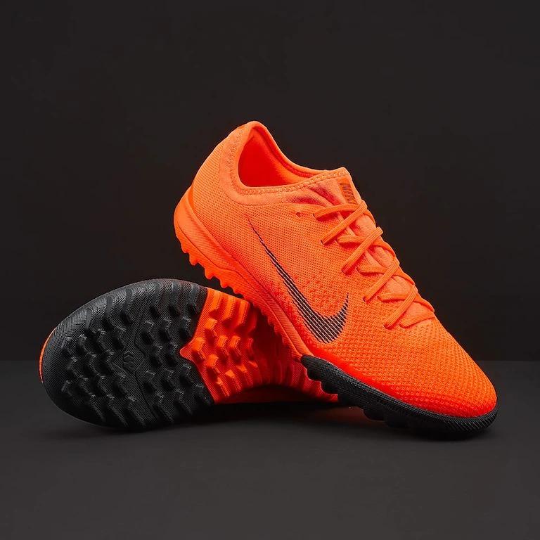 594dbf1708 Chuteira Nike Mercurial Vapor Xii Pro Tf Original - R  730
