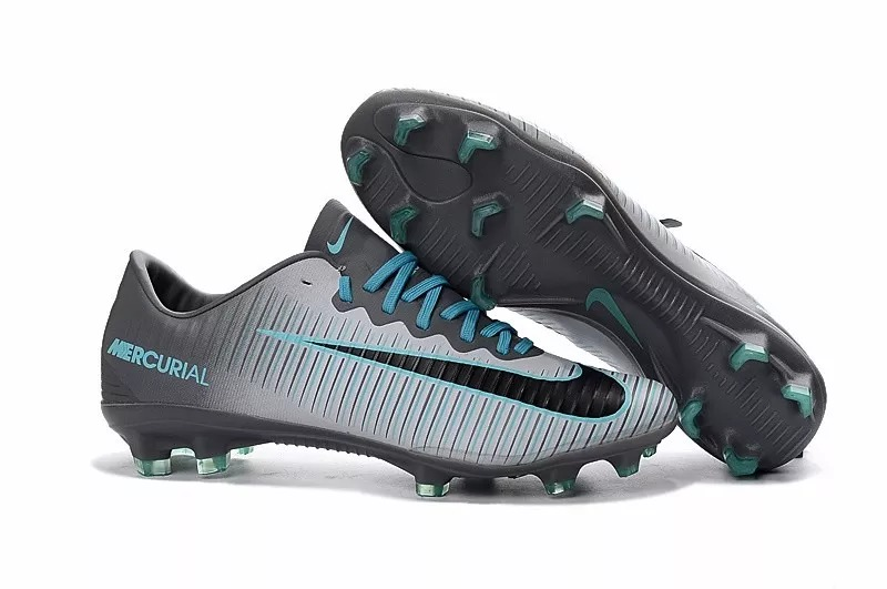 1d48bd62b07 coupon for nike mercurial vapor xl 161b9 194cc