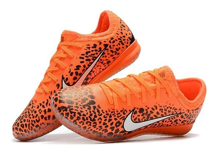 best sneakers fa3ec 80963 Chuteira Nike Mercurial Vapox Vll Futsal Kim Jones Original: