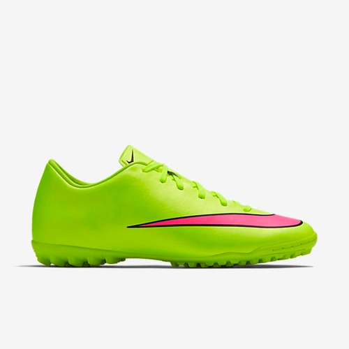 the best attitude 7a6ec 14f3d nike mercurial victory 5