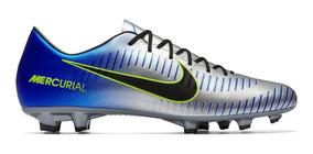 c0a148958bc93 Chuteira Nike E Adidas Campo Profissional - Chuteiras com Ofertas ...