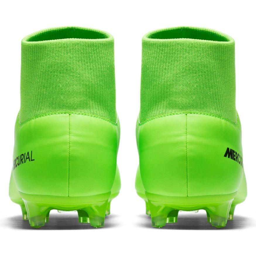 5c0990324f726 Chuteira Nike Mercurial Victory Vi Df Fg 903609 - R$ 449,90 em ...