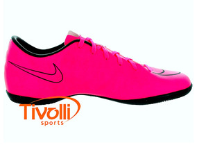 wholesale dealer 4e6c2 8de6c Chuteira Nike Mercurial Victory Vic Futsal Adulto