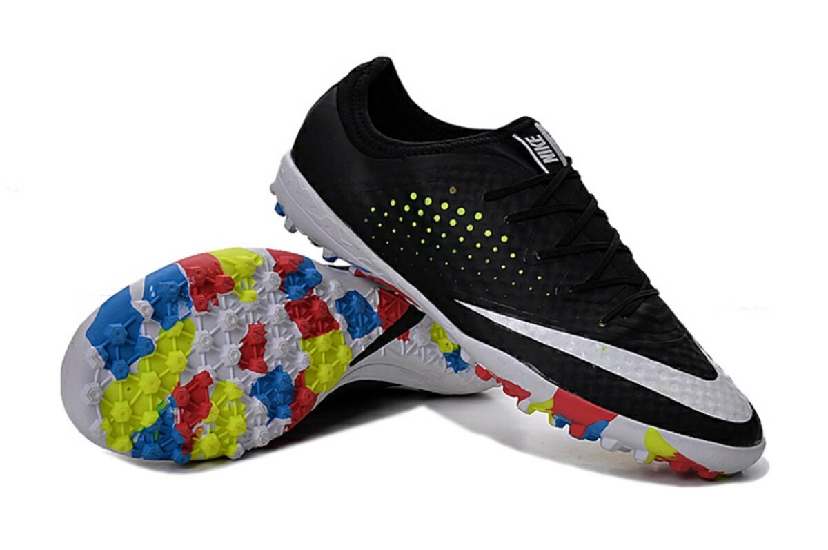 chuteira nike mercurial finale street tf society 8062a3667ddc5