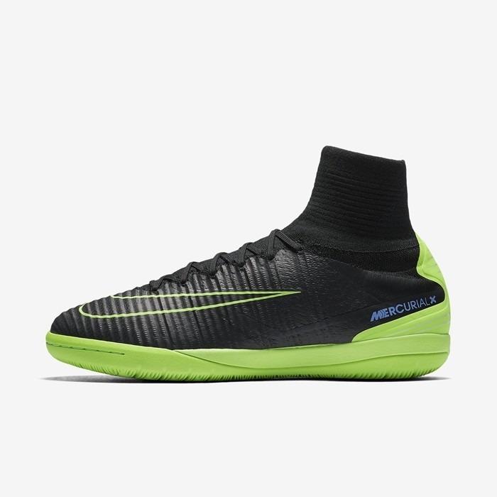 Chuteira Nike Mercurial X Proximo 2 Ic Original N  41 - R  399 dc3a4edf430d9