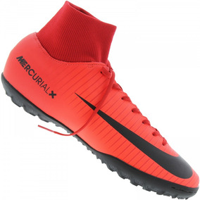 b18795f2da Chuteira Asics Stigli - Chuteiras Grama sintética Nike Laranja no Mercado  Livre Brasil