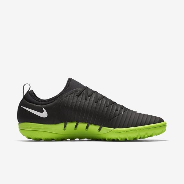 Chuteira Nike Mercurialx Finale Ii Society Original Usado - R  299 ... 6635ec32ee3d0
