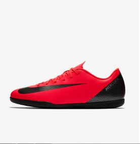 0b8636713f82d Chuteira Nike Vapor 2006 no Mercado Livre Brasil