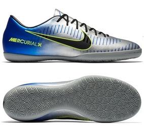 9399ff9b4c Chuteira Futsal Nike Mercurial Victory 6 - Chuteiras Nike de Futsal ...