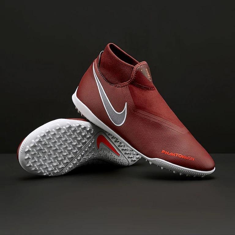 Chuteira Nike Phantom Vision Academy Df Tf Original - R  730 d51921cb9e516