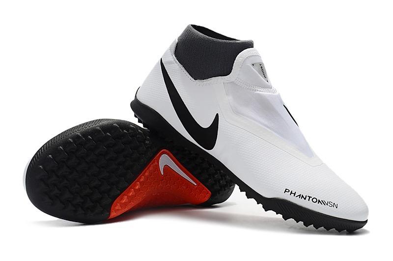 7c0f305a449 Chuteira Nike Phantom Vision Academy Society Original P\entr