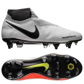 226c07706752b Chuteira Nike Hypervenom Phantom Sg Adultos - Chuteiras no Mercado ...