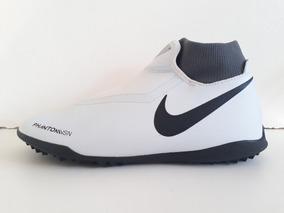 1167062d43 Chuteira Nike Hypervenom Phantom Society - Chuteiras no Mercado Livre Brasil